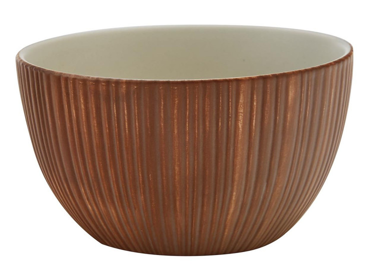 Wilderness Trail Cereal Bowls - Set of 4 - 4000695-6558