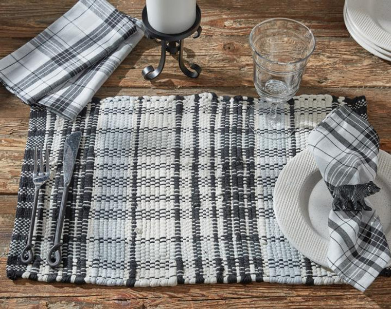 Refined Rustic Kitchen & Dining Collection -
