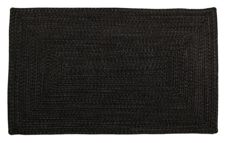 Ultradurable Braided Tabletops - Black - 40000029477
