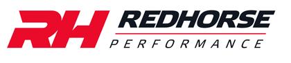 rhp-logo.png