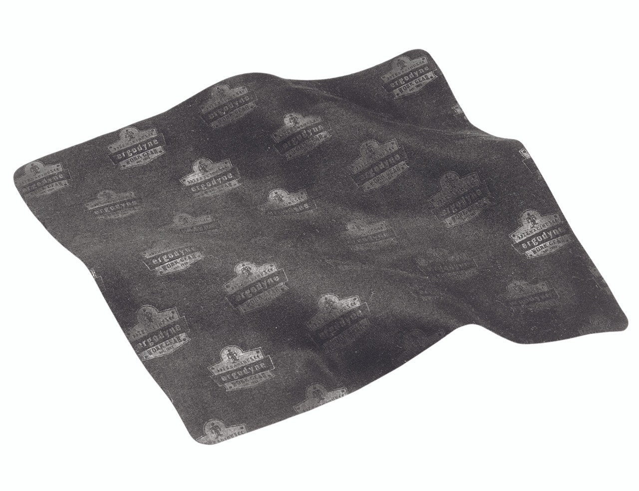 3c5cef1c0 Skullerz-3216-Eye Protection-19216-Microfiber Cleaning Cloth