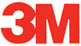 3M OH/ESD
