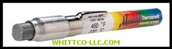 150F -  66C THERMOMELT STIK|86463|434-86463|WHITCO Industiral Supplies