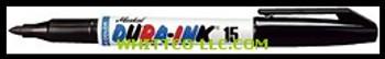 #15 SHARPIE BLACK FELT TIP MARKER|96023|434-96023|WHITCO Industiral Supplies