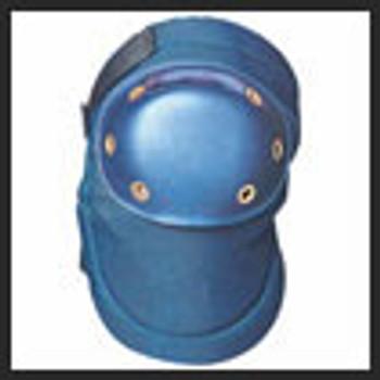 125  OCCUNOMIX  HARD PLASTIC CAP KNEE PADS  561-125