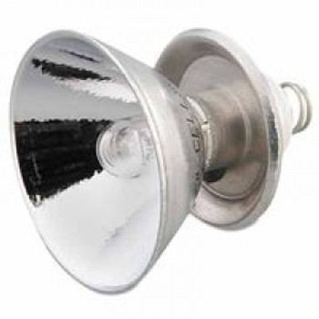 LAMP MODULE F/SUPER SABRE LIGHT 2000LMS