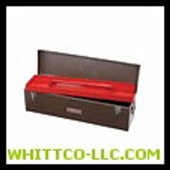 "32"" CARPENTERS|9NA|577-9979-NA|WHITCO Industiral Supplies"