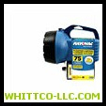 VALUE BRIGHT 6V FLO   Sold ONLY in the QUANTITY INCREMENTS  of  1 per & Packaged  1EA