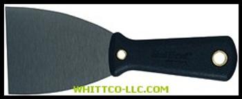 "3"" STIFF WALL SCRAPER 4829 630-4829 WHITCO Industiral Supplies"