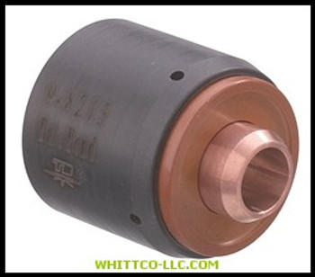 ONE TORCH START CARTRIDGE|2306021|365-9-8213|WHITCO Industiral Supplies