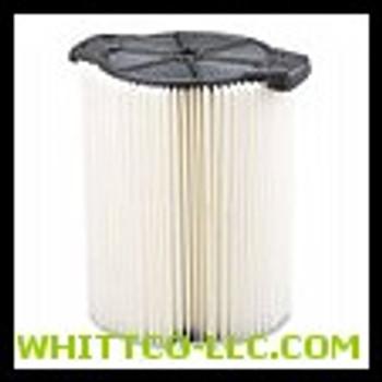 VF4000 STD. VACUUM PAPER|72947|632-72947|WHITCO Industiral Supplies