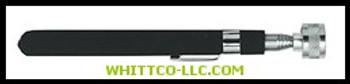 HT-1  ULLMAN  UL HT-1 MAGNET 2 LB  758-HT-1