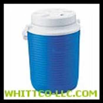 1 GALLON VICTORY JUG MODERN BLUE|106-MODBL|325-1560-06-MODBL|WHITCO Industiral Supplies