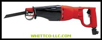RECIPROCATING SAW-AIRCODE J|1300|672-1300|WHITCO Industiral Supplies