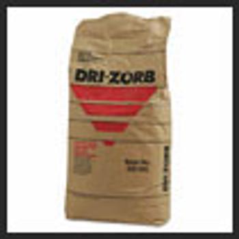 DZ-100  BRADY  LOOSE GRANULAR  40# BAG  655-DZ-100