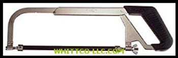"HACKSAW 3-7/8"" DEPTH W/1|15-265|680-15-265|WHITCO Industiral Supplies"