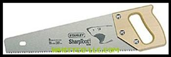 SHORT CUT TOOL BOX SAW 1|15-334|680-15-334|WHITCO Industiral Supplies