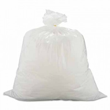 13GAL 1.25 MIL 24X30 TRASH BAGS   Sold O