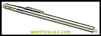 WY 800-1 RD HOLDER   Sold ONLY in the QU  326-800-1