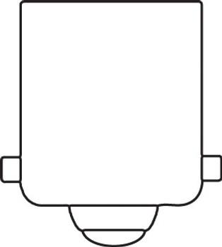 1.04A S8 SC BAYONET  93