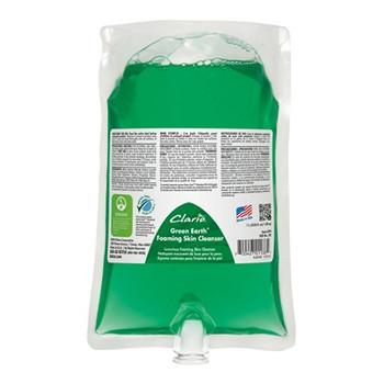 Betco 78129 Green Earth Foaming Skin Cleanser 1454293