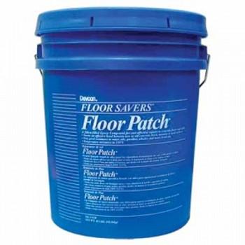 40-LBS EPOXY FLOOR PATCH