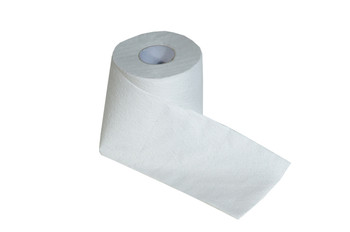 Vista Toilet Tissue  41312  ,dogwaste poop bags,wholesale-discounted-whittco-llc.com,supplier-Poly-plastic bags-stretch-wrap-tapes