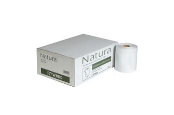 Natura Hard Wound 80 RTW800