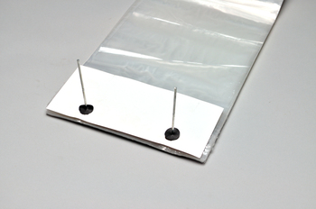 10F-1420+4BGW 10F-1420+4BGW  Poly Bags, WHITTCO Industrial Supplies