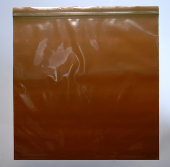 FAM31212  3  Mil. (G FAM31212  Poly Bags, WHITTCO Industrial Supplies