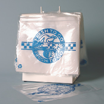FD1058SP FD1058SP  Poly Bags, WHITTCO Industrial Supplies