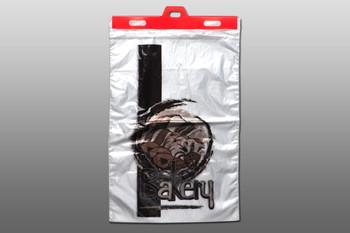 BK1217HI-DP BK1217HI-DP  Poly Bags, WHITTCO Industrial Supplies