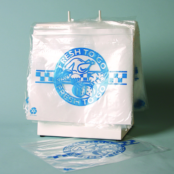 FD0908SP FD0908SP  Poly Bags, WHITTCO Industrial Supplies