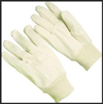 8 oz., knit wrist, m C7608