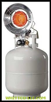 PORT PROPANE TANK TOP 8-000/12-000/15-000 F24210|MH15T|373-MH15T|WHITCO Industiral Supplies