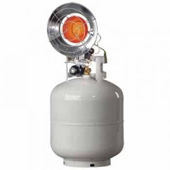 PORT PROPANE TANK TOP 8-000/12-000/15-000 F24210