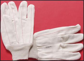 20 oz. double palm,  D20CDKW