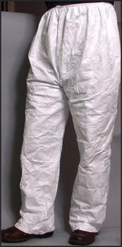 Pants, elastic waist SG301-3XL