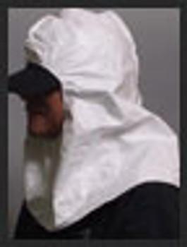 Hood, elastic face,  SG713C
