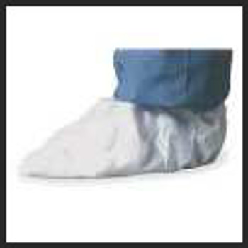 Iso Clean shoe cover IC451SWHLG01000B