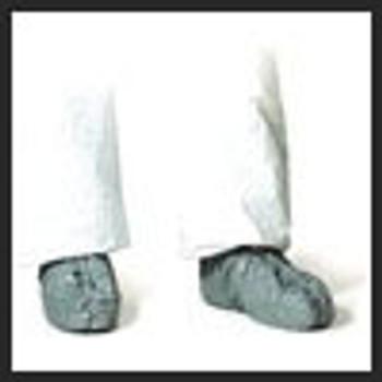"Shoe cover, 5"" high, FC450SGY00020000"
