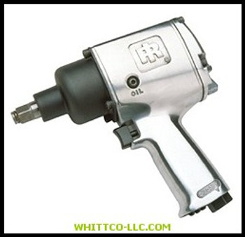 """1/2"""" DRIVE IMPACT WRENCH