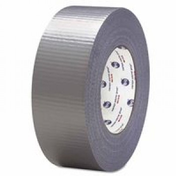 6900 1.87 X 60 YD VALUEPLUS TAPE