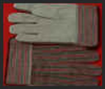 Stripe fabric back,  1041