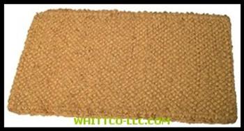 ANCHOR 22X36 COCOA MAT AB-5 103-AB-GDN-5 WHITCO Industiral Supplies