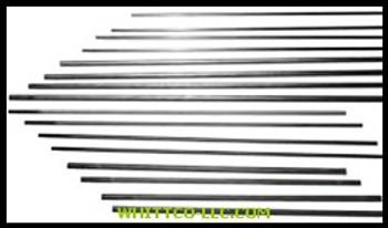 2204-3003  ARCAIR  AR 22-043-003 1/4X12 DC/CC2204-3003  358-2204-3003