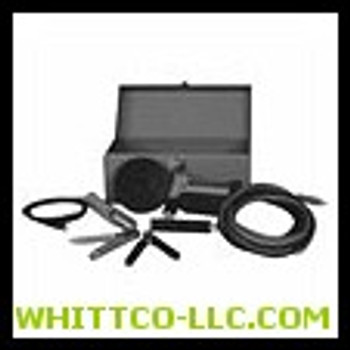 AR 63-991-026 SLICE UTILPACK6399-1026|61026|358-6399-1026|WHITCO Industiral Supplies
