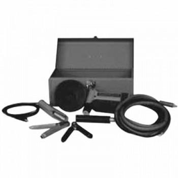 AR 63-991-026 SLICE UTILPACK6399-1026