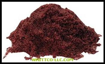 S2100 FLOOR SWEEP GRIT|FLSWGRIT|103-FLOOR-SWEEP-GRIT|WHITCO Industiral Supplies