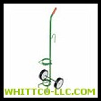 CYL CART D/E CYL|6105|021-6105|WHITCO Industiral Supplies